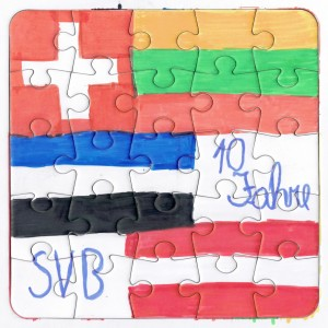 Puzzle-für-Startseite