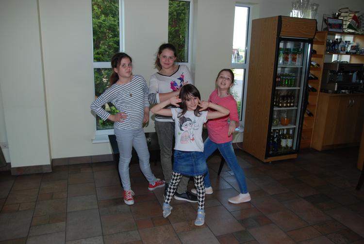 12 - Schweizertag in Sigulda