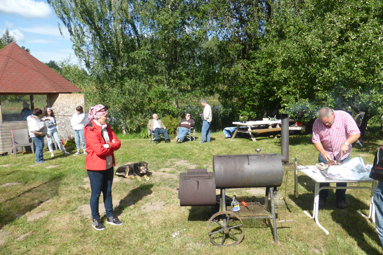Grillparty 2018 (5)