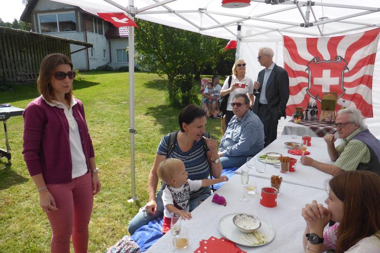 Grill- und Augustfest 2019 (HP) (1)