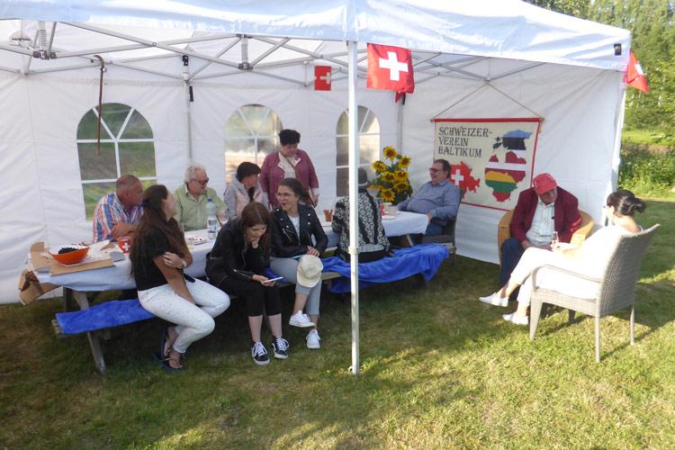 Grill- und Augustfest 2019 (HP) (10)