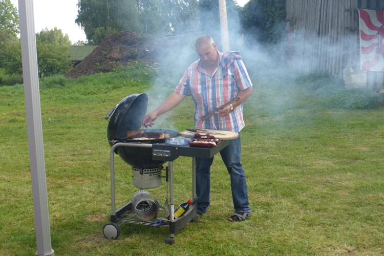 Grill- und Augustfest 2019 (HP) (5)