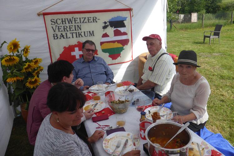 Grill- und Augustfest 2019 (HP) (6)
