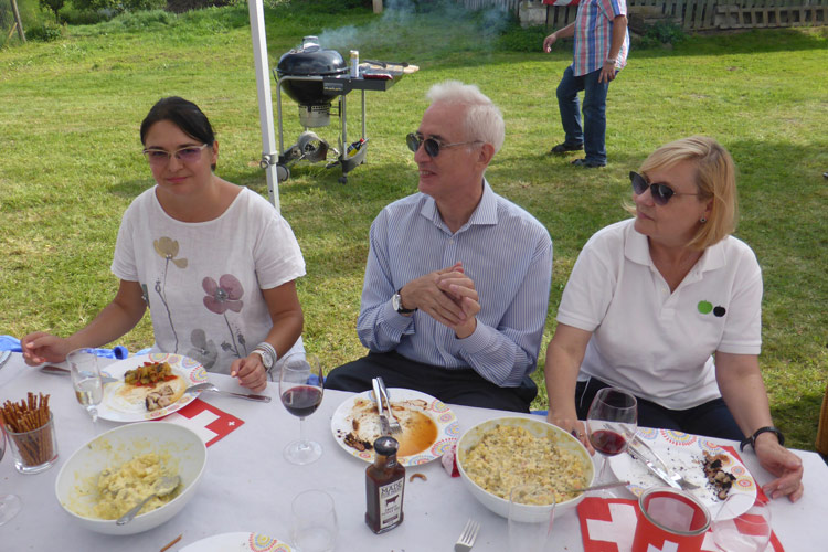 Grill- und Augustfest 2019 (HP) (7)